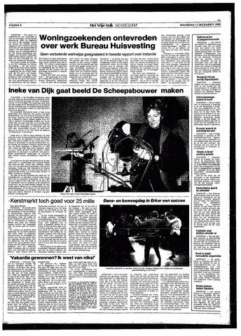 Het Vrije volk 1990-12-17