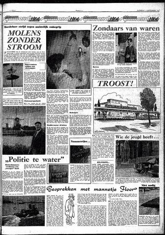 Trouw / De Rotterdammer 1966-09-03