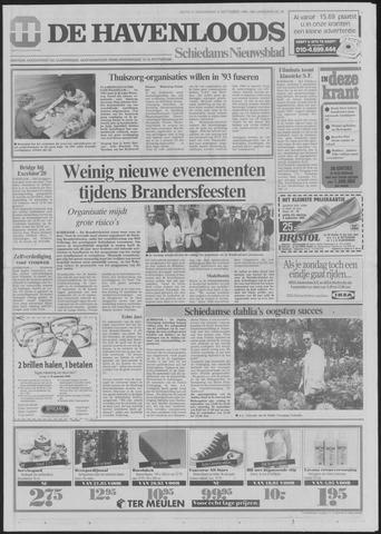De Havenloods 1990-09-06