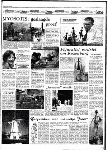 Trouw / De Rotterdammer 1967-04-22