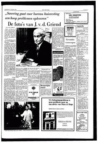 Het Vrije volk 1969-01-16