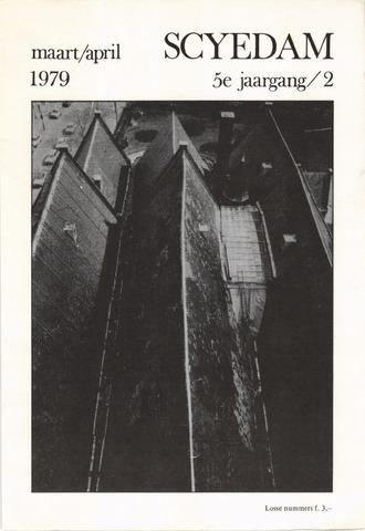 Scyedam 1979-02-01