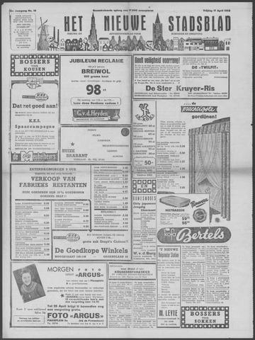 Het Nieuwe Stadsblad 1953-04-17