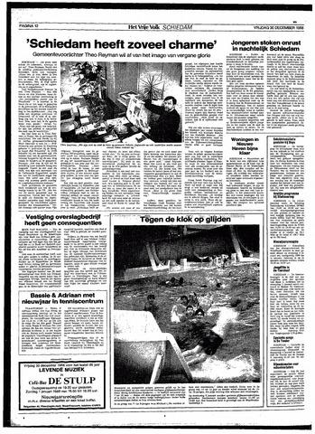 Het Vrije volk 1988-12-30