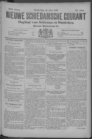 Nieuwe Schiedamsche Courant 1897-06-10