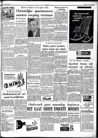 Trouw / De Rotterdammer 1965-10-15