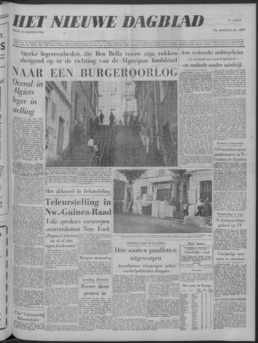 Nieuwe Schiedamsche Courant 1962-08-31