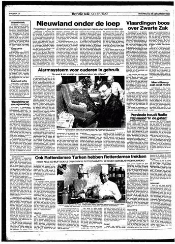 Het Vrije volk 1988-12-28