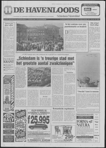 De Havenloods 1994-03-10