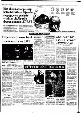 Rotterdamsch Parool / De Schiedammer 1968-03-15