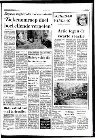 Het Vrije volk 1971-01-20
