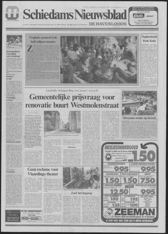 De Havenloods 1994-08-02