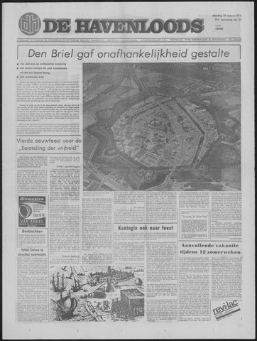 De Havenloods 1972-03-28