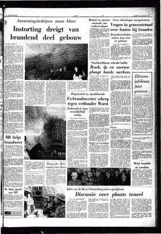 Trouw / De Rotterdammer 1970-01-06