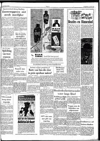 Trouw / De Rotterdammer 1965-06-19