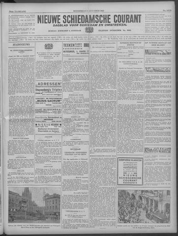 Nieuwe Schiedamsche Courant 1933-08-03