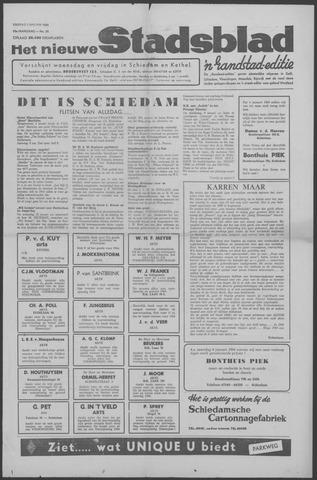 Het Nieuwe Stadsblad 1964-01-03