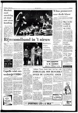 Het Vrije volk 1971-03-15