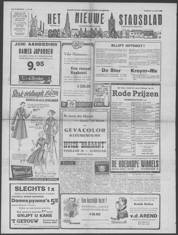 Het Nieuwe Stadsblad 1953-06-12