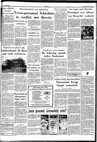 Trouw / De Rotterdammer 1970-10-28