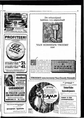 Rotterdamsch Nieuwsblad / Schiedamsche Courant / Rotterdams Dagblad / Waterweg / Algemeen Dagblad 1966-03-04