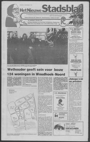 Het Nieuwe Stadsblad 1980-12-21