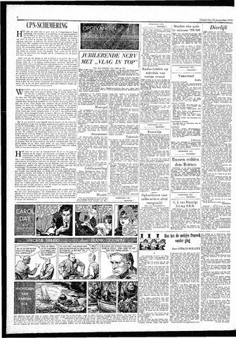 Rotterdamsch Parool / De Schiedammer 1959-09-24