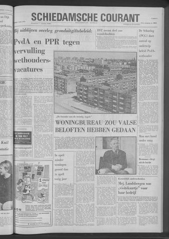 Rotterdamsch Nieuwsblad / Schiedamsche Courant / Rotterdams Dagblad / Waterweg / Algemeen Dagblad 1970-06-02