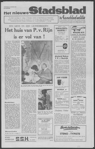Het Nieuwe Stadsblad 1968-01-10