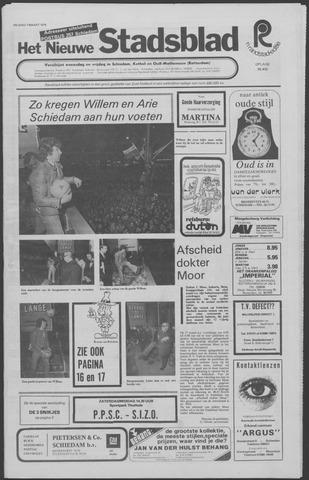 Het Nieuwe Stadsblad 1975-03-07