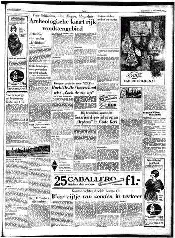 Trouw / De Rotterdammer 1962-12-20