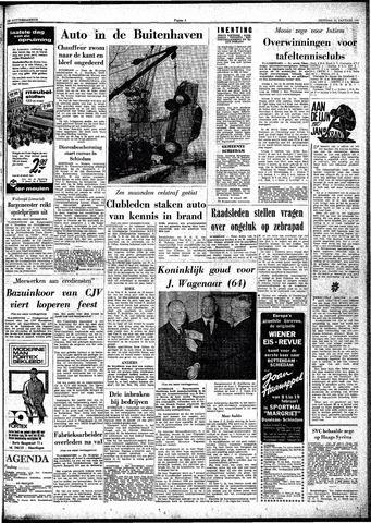 Trouw / De Rotterdammer 1967-01-31