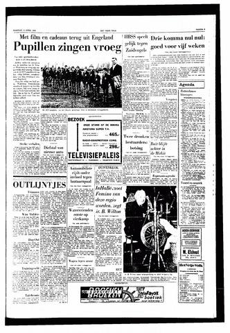 Het Vrije volk 1969-04-14