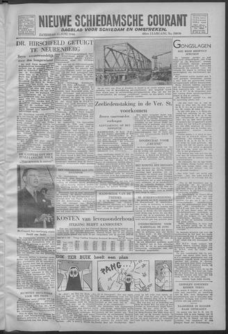 Nieuwe Schiedamsche Courant 1946-06-15