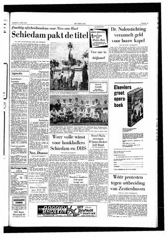 Het Vrije volk 1969-06-02