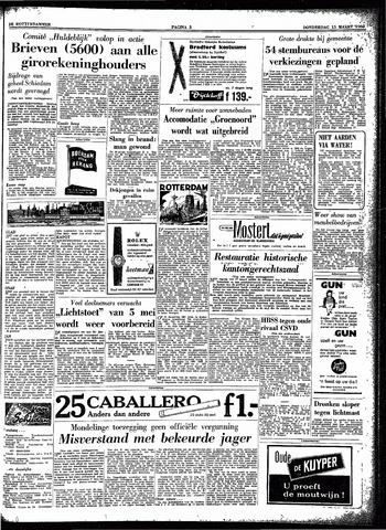 Trouw / De Rotterdammer 1962-03-15