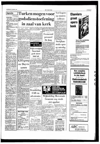 Het Vrije volk 1969-03-08