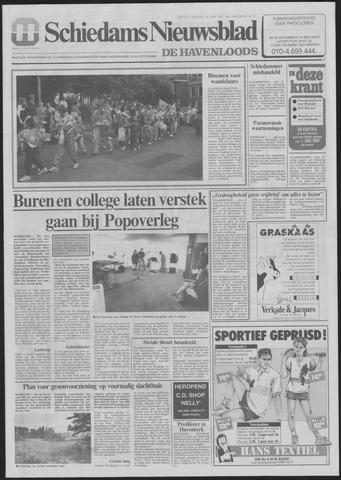 De Havenloods 1991-06-18