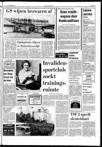 Het Vrije volk 1971-12-10