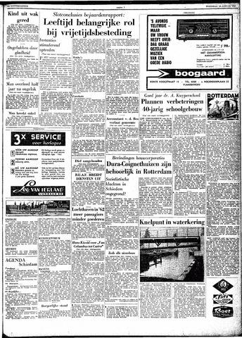 Trouw / De Rotterdammer 1963-01-30
