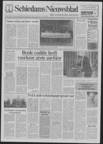 De Havenloods 1989-10-17