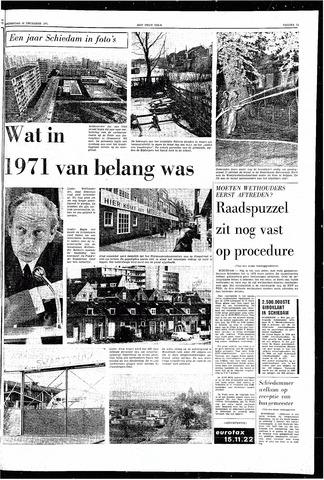 Het Vrije volk 1971-12-30