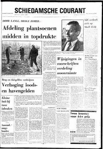 Rotterdamsch Nieuwsblad / Schiedamsche Courant / Rotterdams Dagblad / Waterweg / Algemeen Dagblad 1970-01-21