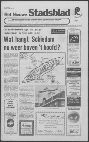 Het Nieuwe Stadsblad 1971-03-12