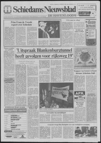 De Havenloods 1990-02-20