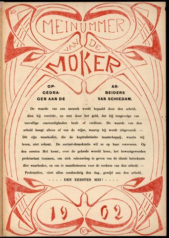 De Moker 1902-05-03
