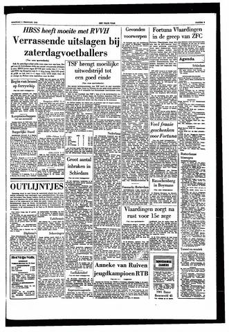 Het Vrije volk 1969-02-03