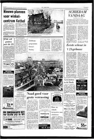 Het Vrije volk 1971-10-15