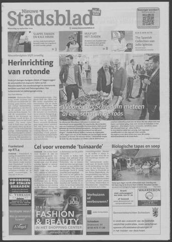 Het Nieuwe Stadsblad 2014-09-24