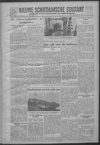Nieuwe Schiedamsche Courant 1946-01-02